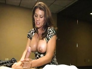 Best POV Porn Videos