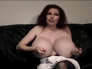 Best Bra Porn Videos