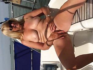 Best Boat Porn Videos