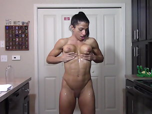 Best Muscle Porn Videos