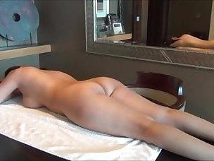Best Perfect Ass Porn Videos