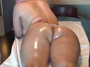 Best Perfect Ass Porn Videos
