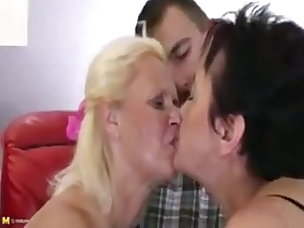 Best Hungarian Porn Videos
