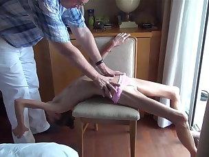 Best Extreme Porn Videos