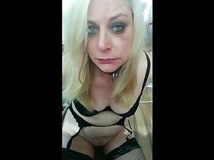 Best Cunt Porn Videos