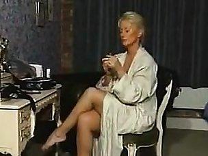 Best Lingerie Porn Videos