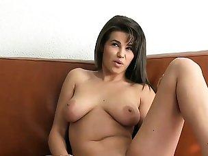 Best Leather Porn Videos