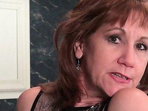 Best Nylon Porn Videos