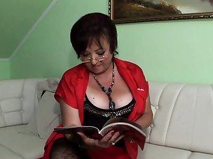 Best Big Boobs Porn Videos