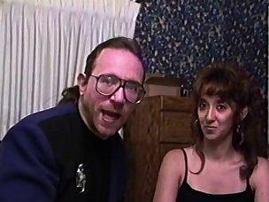 Best Retro Porn Videos