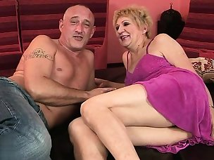Best Cum Swapping Porn Videos