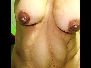 Best Latina Porn Videos