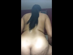 Best Indian Porn Videos