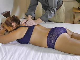 Best Fingering Porn Videos