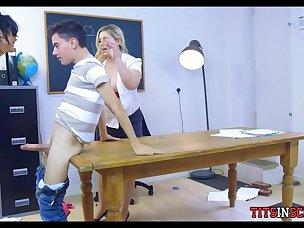 Best Student Porn Videos