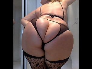 Best Big Ass Porn Videos