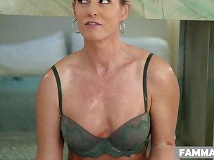 Best American Porn Videos