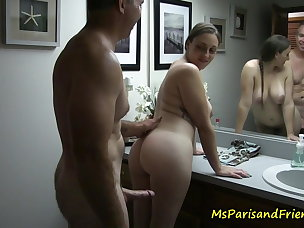 Best French Porn Videos