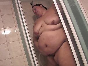 Best SSBBW Porn Videos