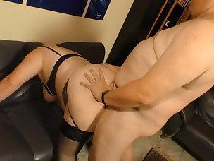 Best Cum on Tits Porn Videos