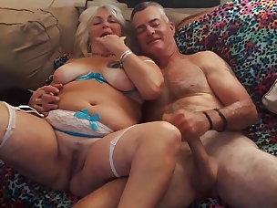 Best Beach Porn Videos