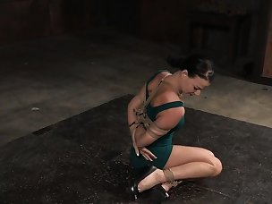 Best Bound Porn Videos