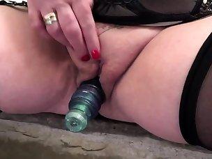 Best Lesbian Porn Videos