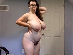 Best Fat Porn Videos