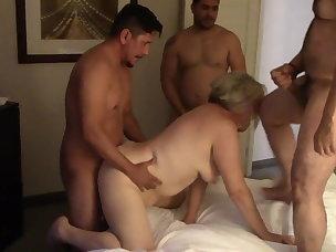 Best Blonde Porn Videos