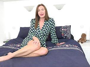 Best Wet Porn Videos