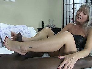 Best Interracial Porn Videos