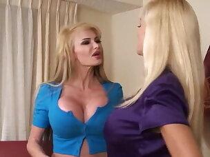 Best Fight Porn Videos