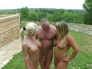 Best FFM Porn Videos