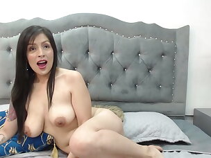 Best Perfect Tits Porn Videos