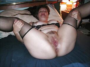 Best Nude Porn Videos