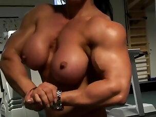 Best Muscle Porn Videos