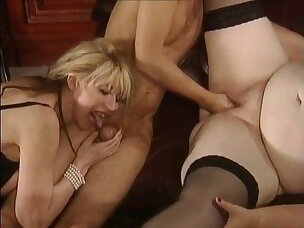 Best Pornstars Porn Videos