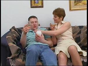 Best Upskirt Porn Videos