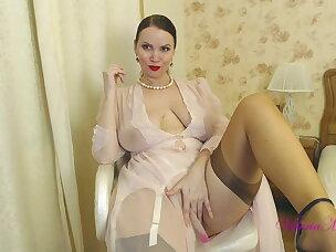 Best Natural Tits Porn Videos