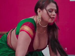 Best Shorts Porn Videos