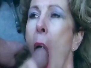 Best Blowbang Porn Videos