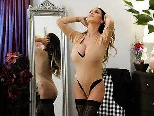 Best Panties Porn Videos