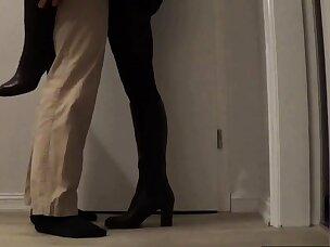 Best Socks Porn Videos
