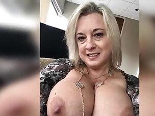 Best Sexy Porn Videos