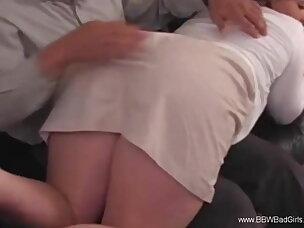 Best Experienced Porn Videos