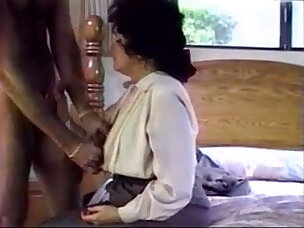 Best French Porn Videos