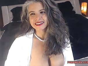 Best Cougar Porn Videos