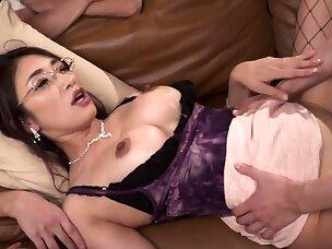 Best Uniform Porn Videos
