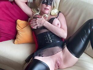 Best Cum Porn Videos