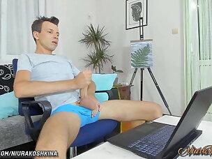 Best Pregnant Porn Videos